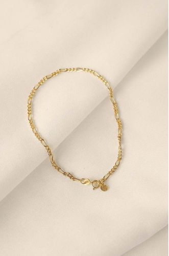 Lizzy Anklet