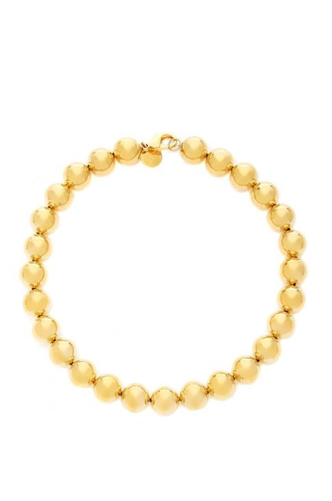 Young Frankk Alex Gold-Plated Necklace.jpg