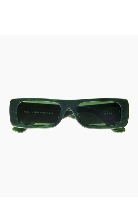 Polite Worldwide Biodegradable Terra Sunglasses.jpg