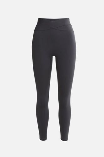 Corso Recycled Polyester Legging - Black