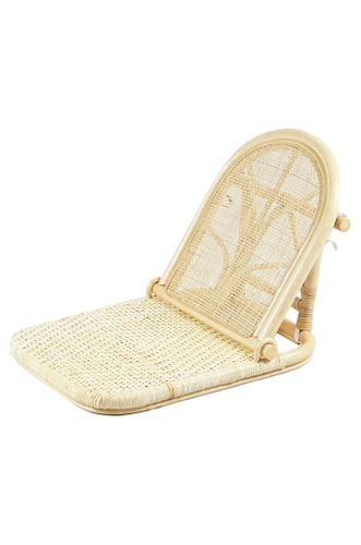 Beach Chair Indah Lounger