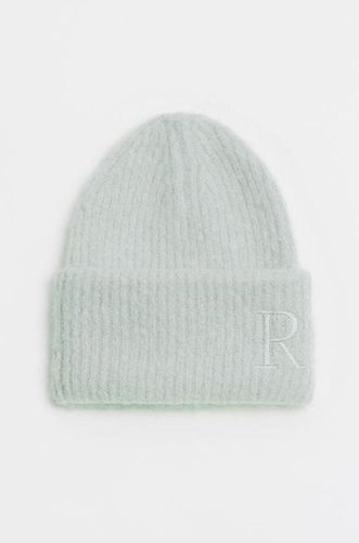 Sendina Hat - Dew Green