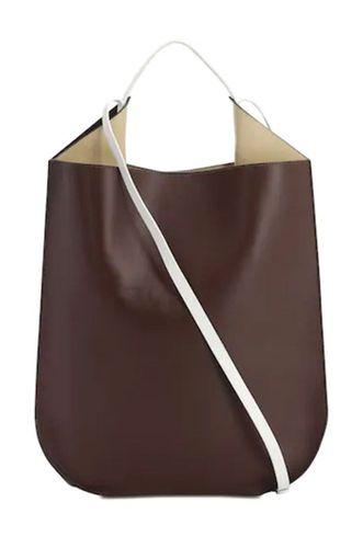 Helene Shoulder Bag